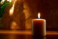 meditation-candle-burning-religious-ceremony-17380905