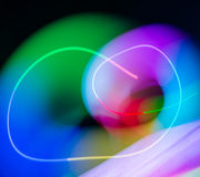 meditation-color-abstract-wave-blur-lights-multy-motion-52786397