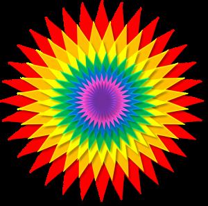 sunburst-589495_640