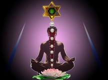 yoga-meditation-13786864