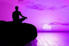 yoga-sunrise-meditation-1776549