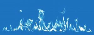 fire-blue-bg