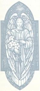 αγγελος μαγνητης