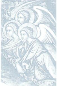 ο κοσμοσ των αγγελων
