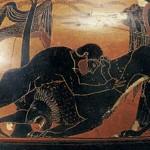 το λιονταρι της νεμεας