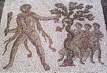 220px-Mosaico_Trabajos_Hércules_(M.A.N._Madrid)_11