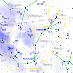 250px-scorpius_constellation_map2