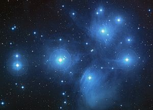 300px-Pleiades_large2
