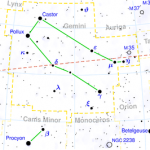 300px-gemini_constellation_map1