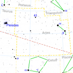 592px-aries_constellation_map1