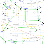 600px-pisces_constellation_map1
