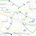 676px-aquarius_constellation_map2