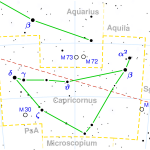 684px-capricornus_constellation_map2