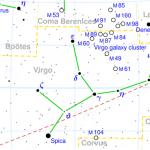 771px-virgo_constellation_map1