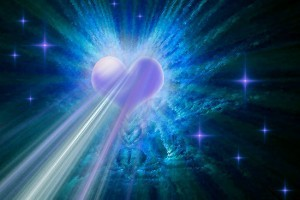 Healing-Heart1-300x200