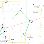 Libra_constellation_map