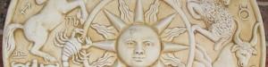cropped-43440-zodiac3