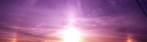 cropped-sundogaura3