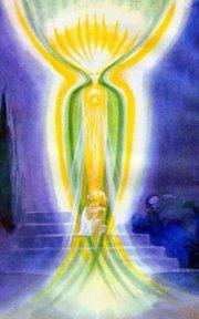 healing-angel