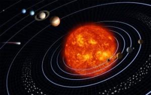 helios_system mega (1)