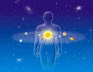 man-astrology2-1
