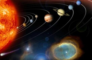 planets1