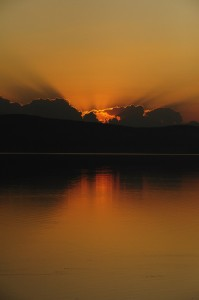 sunset-161747_1920