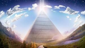 transformation_pyramid