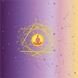 yoga-meditation-abstract-vector-diagram-originated-hinduism-ancient-sports-can-reduce-physical-49017220