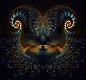 zodiac_aries_by_eresaw-d5gh7hk