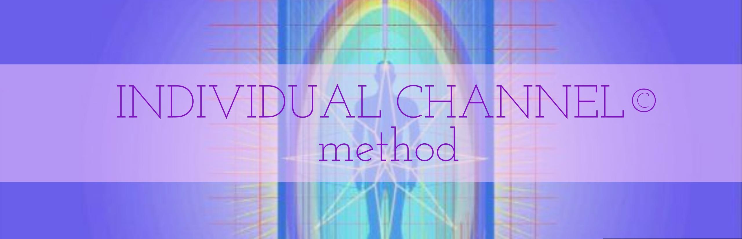 individual-channel-slider